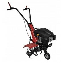 GÜDE GF 602 Motorový zahradní kultivátor, 94379