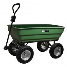 GÜDE GGW 300 Zahradní vozík 94337