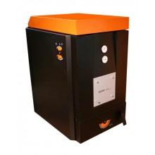 OPOP H 416 EKO-U kotel na uhlí 16 kW 1573184U