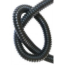 Hadice SOLAR (guma/PVC) 5m 147760