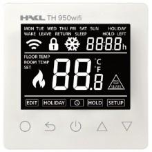 HAKL TH 950 wifi digitální termostat HATH950WIFI