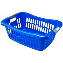 HEIDRUN Koš na čisté prádlo ALTHEA, 5088