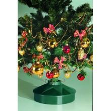 HEIDRUN Stojan na vánoční stromeček 9901