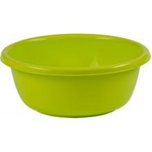 HEIDRUN Umyvadlo 32 cm, 8l, zelená
