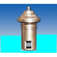 KORADO ventil vložený Heimeier 1/2 Z-ND-009