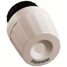 HEIMEIER elektrotermický pohon EMOtec 230V,(NO) bez proudu otevřeno 1809-00.500