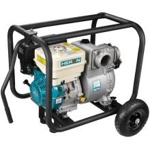 HERON EMPH 80 E9 čerpadlo motorové tlakové 9HP, 1210l / min. 8895106