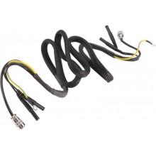 HERON Propojovací kabel 1kW 8896216P