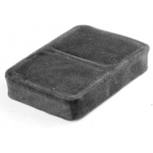 HERON vzduchový filtr 8896112A