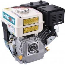 HERON motor samostatný, 163ccm, 5,5HP 8896670