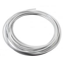 HERZ Plastová trubka PE-RT, hliníková fólie 0,5 mm, Dim. 26 x 3, 3C26030