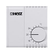 HERZ Prostorový termostat 24 V 1779025