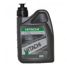 HiKOKI (Hitachi) 714816 BIO Olej na mazání řetězu a lišty pil 1 L