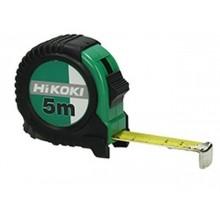 HiKOKI (Hitachi) 750421 Svinovací metr 5 m