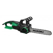 HiKOKI (Hitachi) CS35YWAZ Pila řetězová 2000W