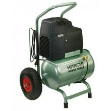 HiKOKI (Hitachi) EC138LAZ Kompresor