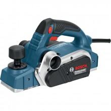 BOSCH GHO 26-82 D Professional Hoblík 0.601.5A4.301