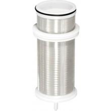 """HONEYWELL AF74-1D vložka filtru 200, R 3/4"""" -1 1/4"""""""