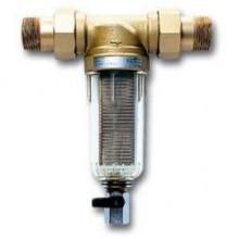"""Honeywell Vodovodní filtr pro studenou vodu - miniplus, 3/4"""" FF06-3/4AA"""