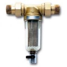 """Honeywell Vodní filtr pro studenou vodu -miniplus, 1"""" FF06-1AA"""