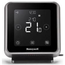 Honeywell Lyric T6R Smart Termostat digitální programovatelný Y6H910RW4055