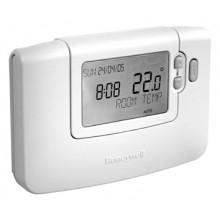 Honeywell Termostat CM 907 7denní