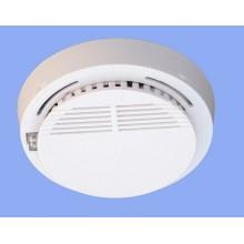 HUTERMANN Požární čidlo hlásič detektor kouře pro GSM alarm 0027