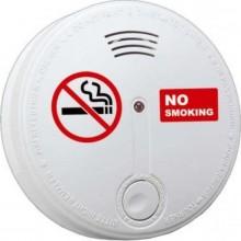HUTERMANN ALARM CIG01 Detektor cigaretového kouře