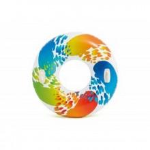 INTEX Nafukovací kruh do vody, 58202EU