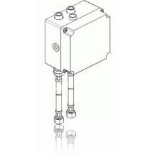 IDEAL Standard díl 1 pro předmontáž elektronický připojovací box se 2 ventily MULTI A3812NU