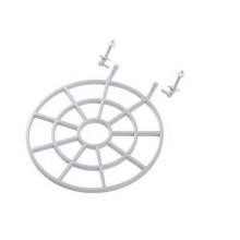 IDEAL Standard plastová mřížka ke stacionární výlevce VV612000