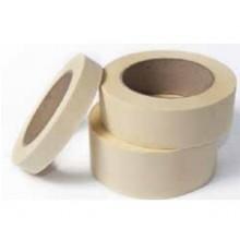 INDUCON maskovací páska, šíře 38 mm