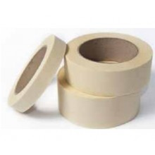INDUCON maskovací páska,50m x šíře 19 mm