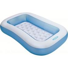 INTEX Bazén nafukovací, dětský - obdélník, 57403NP