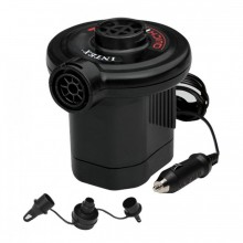 INTEX Elektrická pumpa 12 V, 66626