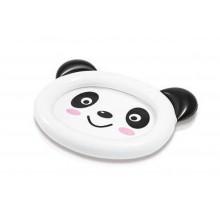 INTEX Nafukovací bazének Panda 117 x 89 x 14 cm 59407