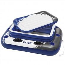 INTEX 58821 Mega Chil 2 chladící box