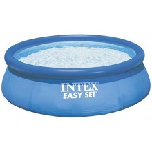 INTEX Bazén Easy Set Pool 3,05 x 0,76 m, 28120NP
