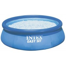 INTEX Bazén Easy Set Pool 305 x 76 cm, 28122GN