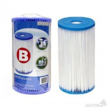INTEX 29005 filtrační kartuše B
