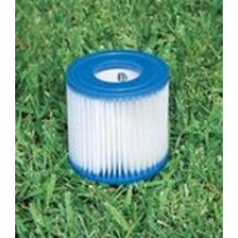 INTEX Filtrační kartuše typ H 29007