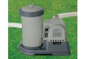INTEX Optimo kartušová filtrace 9,5 m3/h 28634