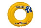 INTEX Pool School nafukovací kruh 51cm 58231EU