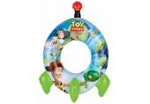 INTEX Plavací kruh ve tvaru rakety Toy story 58252NP