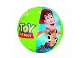 INTEX Nafukovací míč Toy Story 58037NP