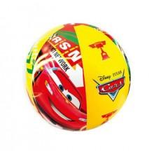 INTEX Auta nafukovací míč 61 cm 58053