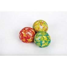 INTEX Savé míčky do vody 55505