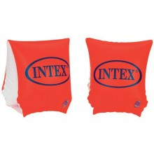 INTEX Nafukovací rukávky Deluxe 58642EE
