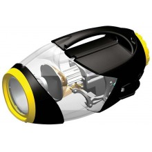 INTEX 68691 Led světlo 5v1