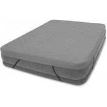 INTEX Potah na nafukovací postel 152 x 203 cm 69643